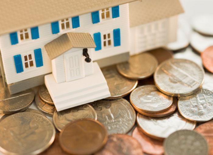 налоги на недвижимое имущество в нидерландах которые