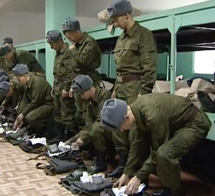 Выпускники техникумов получат полугодовую отсрочку от армии, если госдума утвердит проект