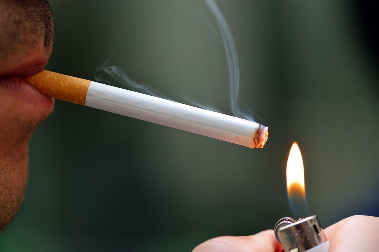 вам сигарета это с картинками просто восхитительны, фотограф