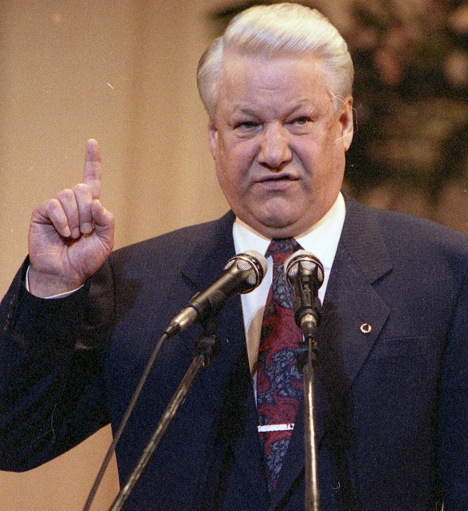 Ельцин картинки смешные, открытки