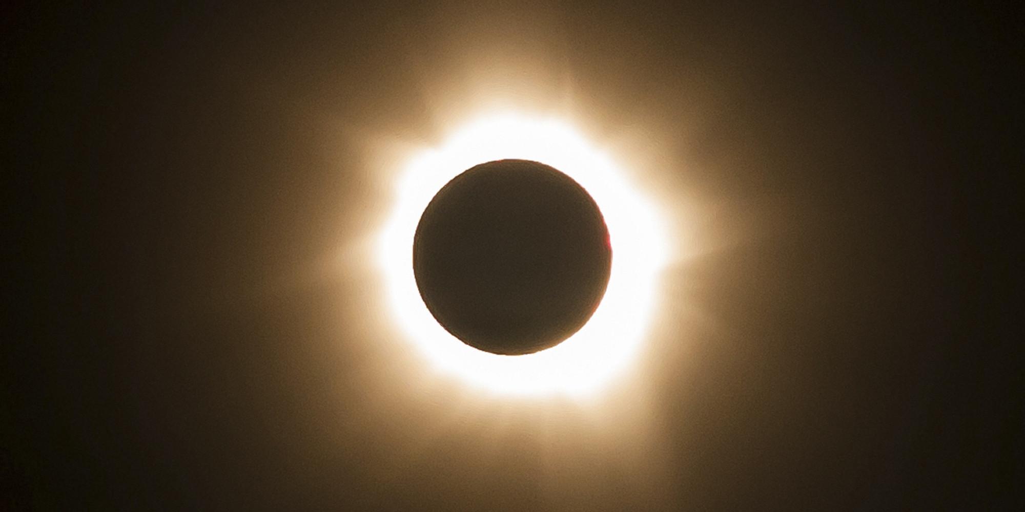 Фото сонце опівдні 29 фотография