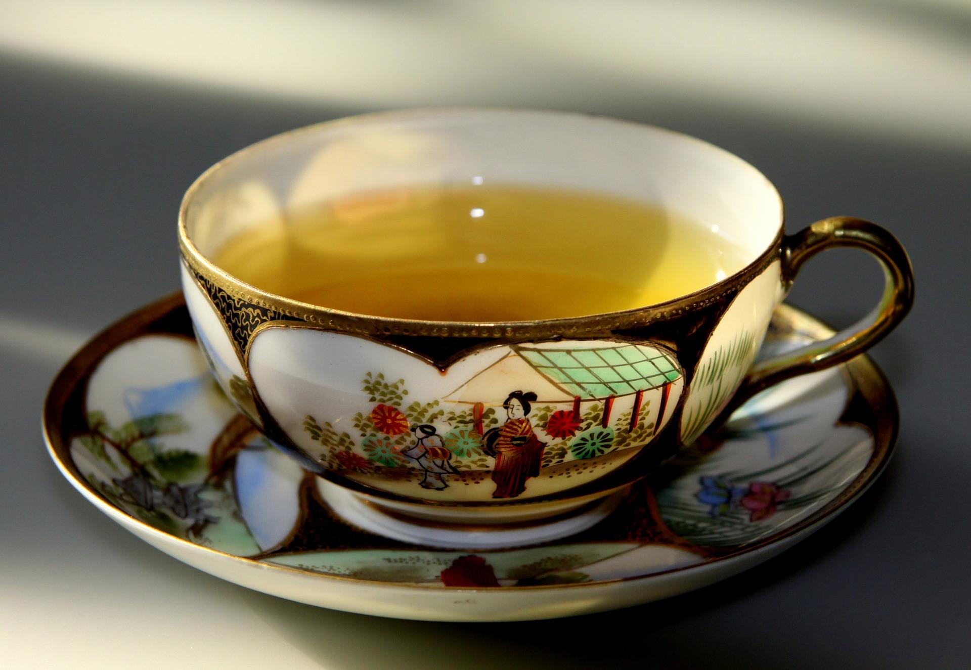 дядя зеленый чай фото чашки онлайн знакомства