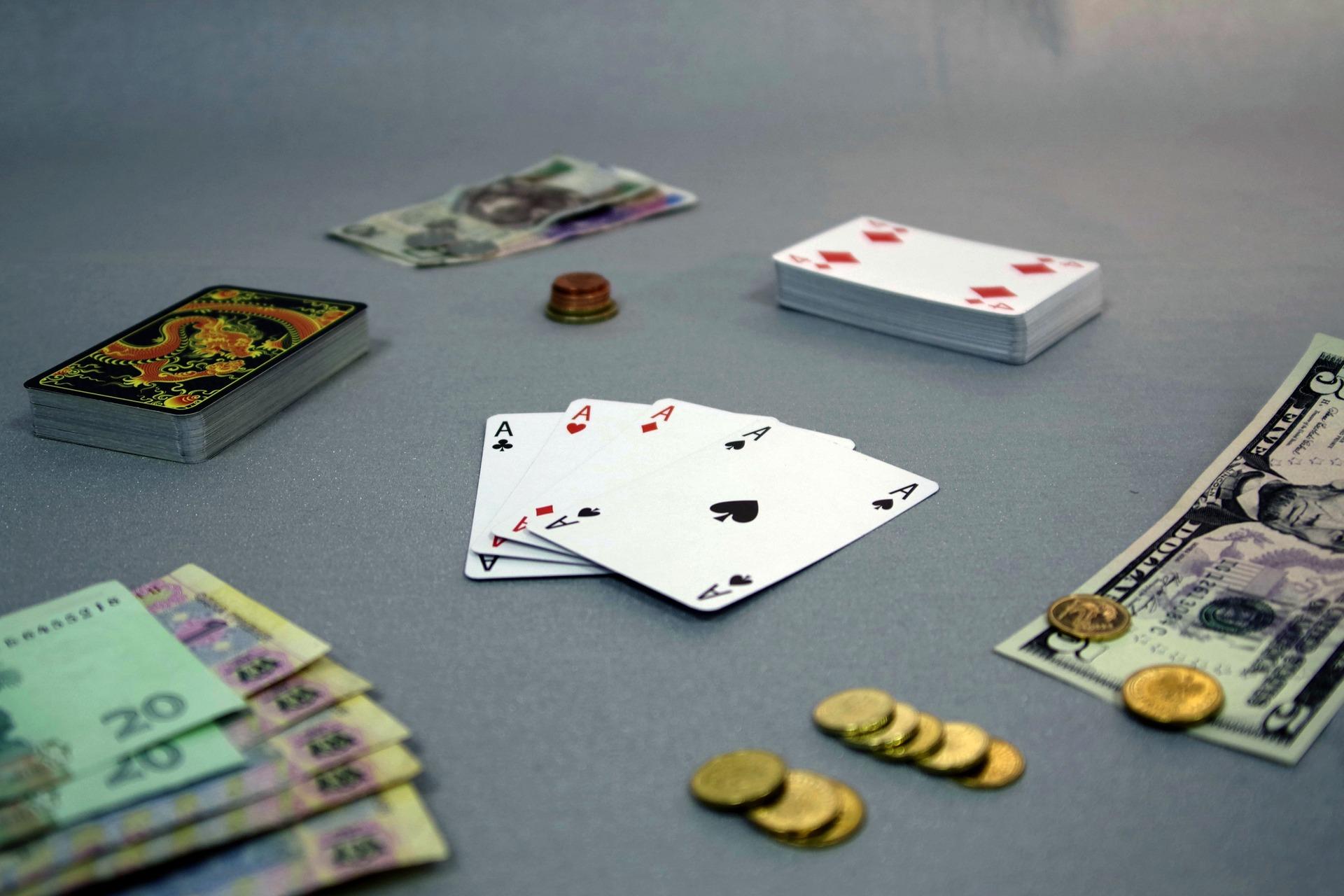 Я проигралась в карты, Как меня в первый раз проиграли в карты. - Мой Первый 1 фотография