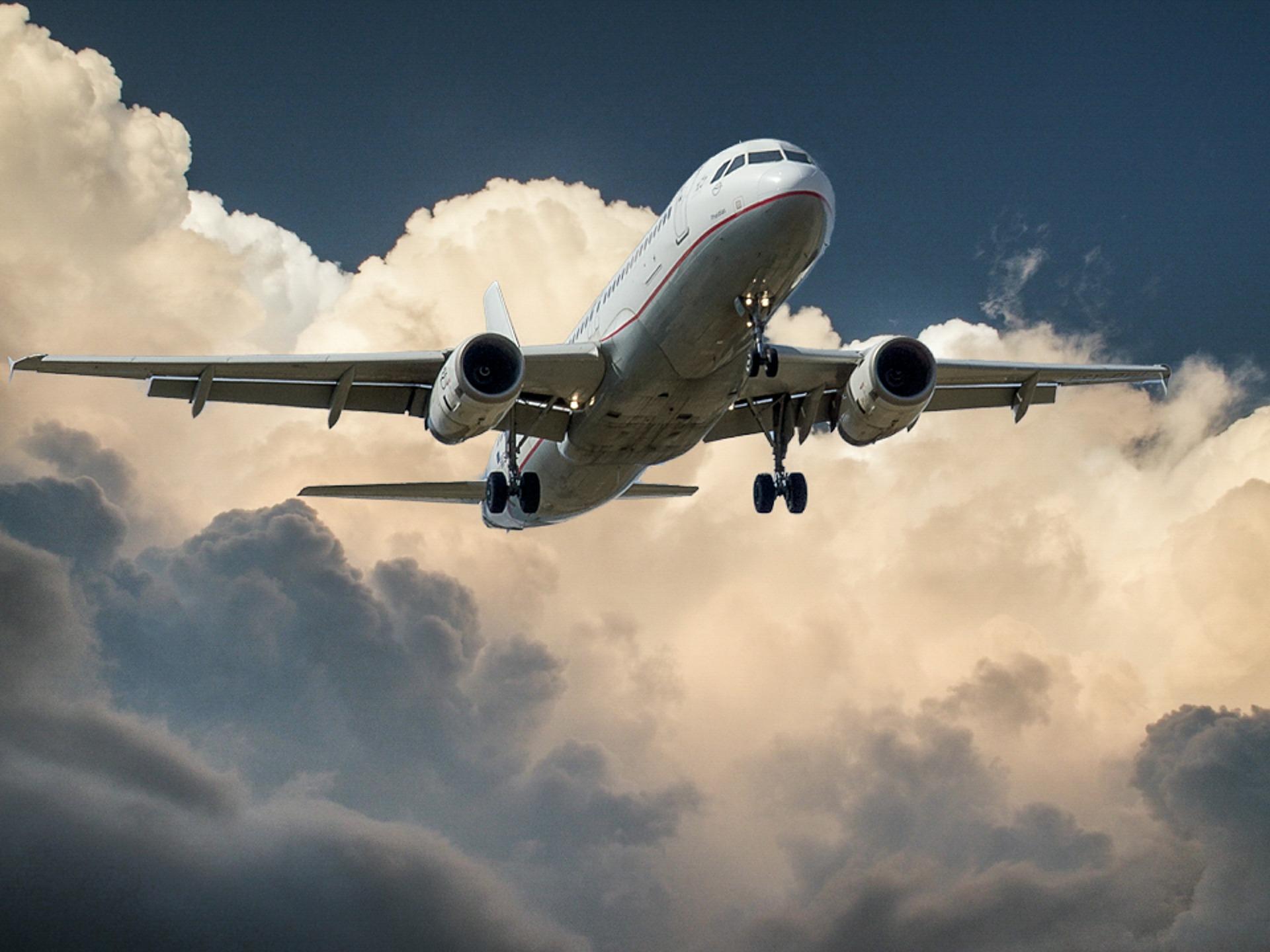 хороший сайт с фотографиями самолетов пальто осень
