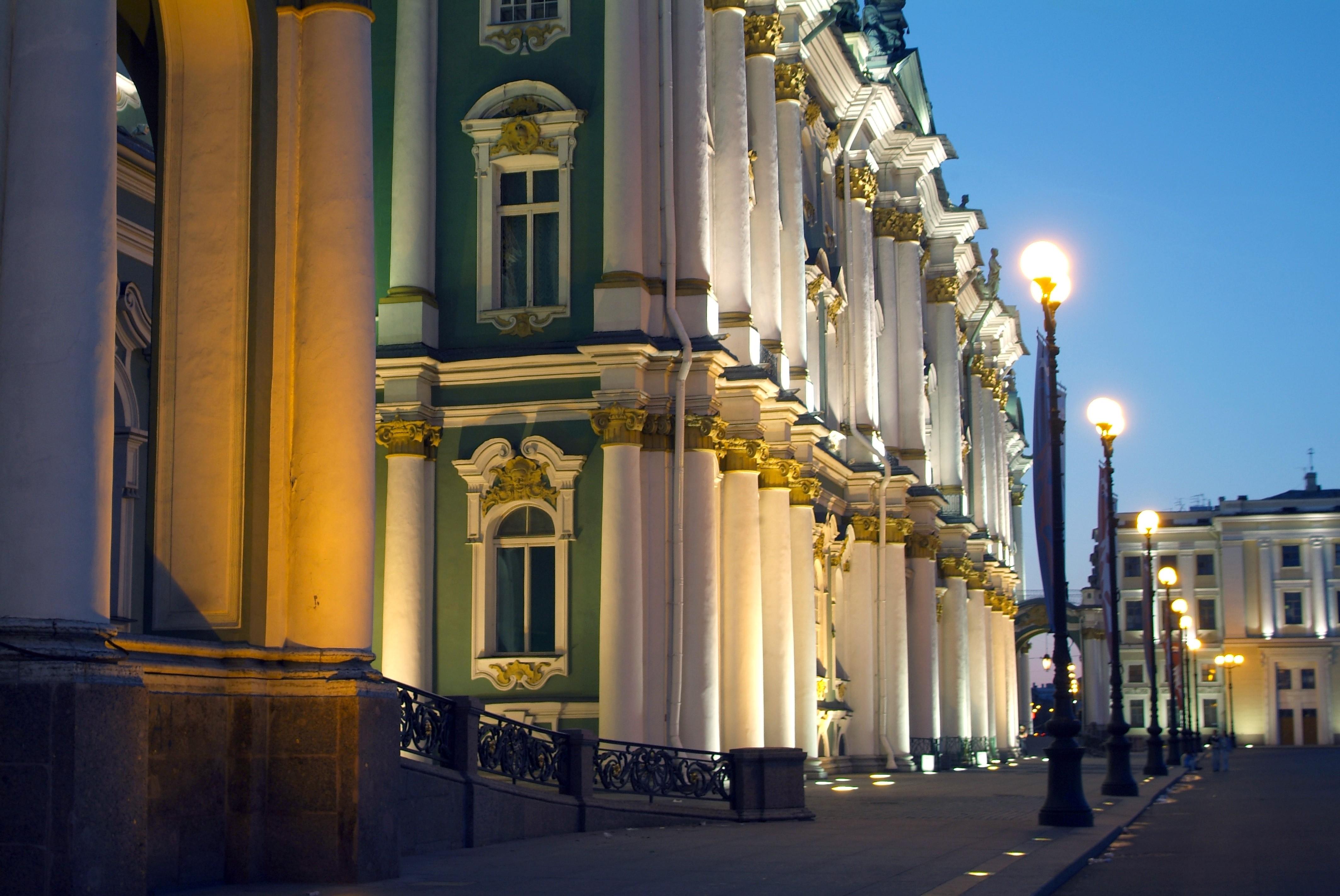 Санкт петербург как заказать проститутку 11 фотография