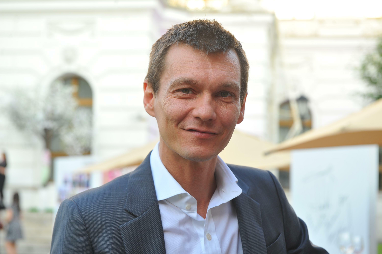 Олег янковский личная жизнь дети фото
