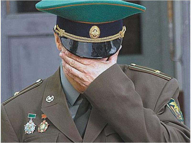 дают ли военную ипотеку пенсионерам все