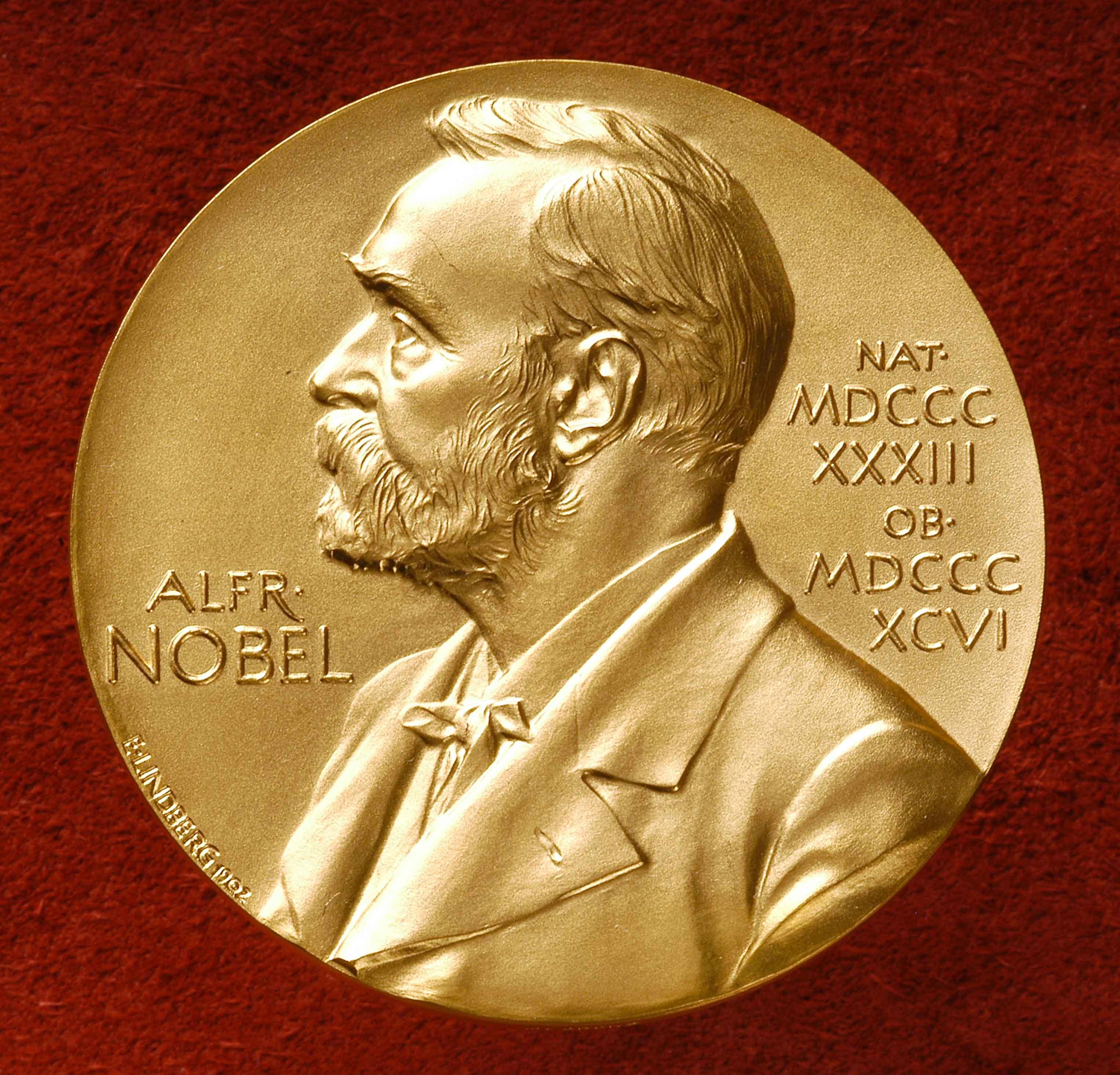 ООН получила Нобелевскую премию