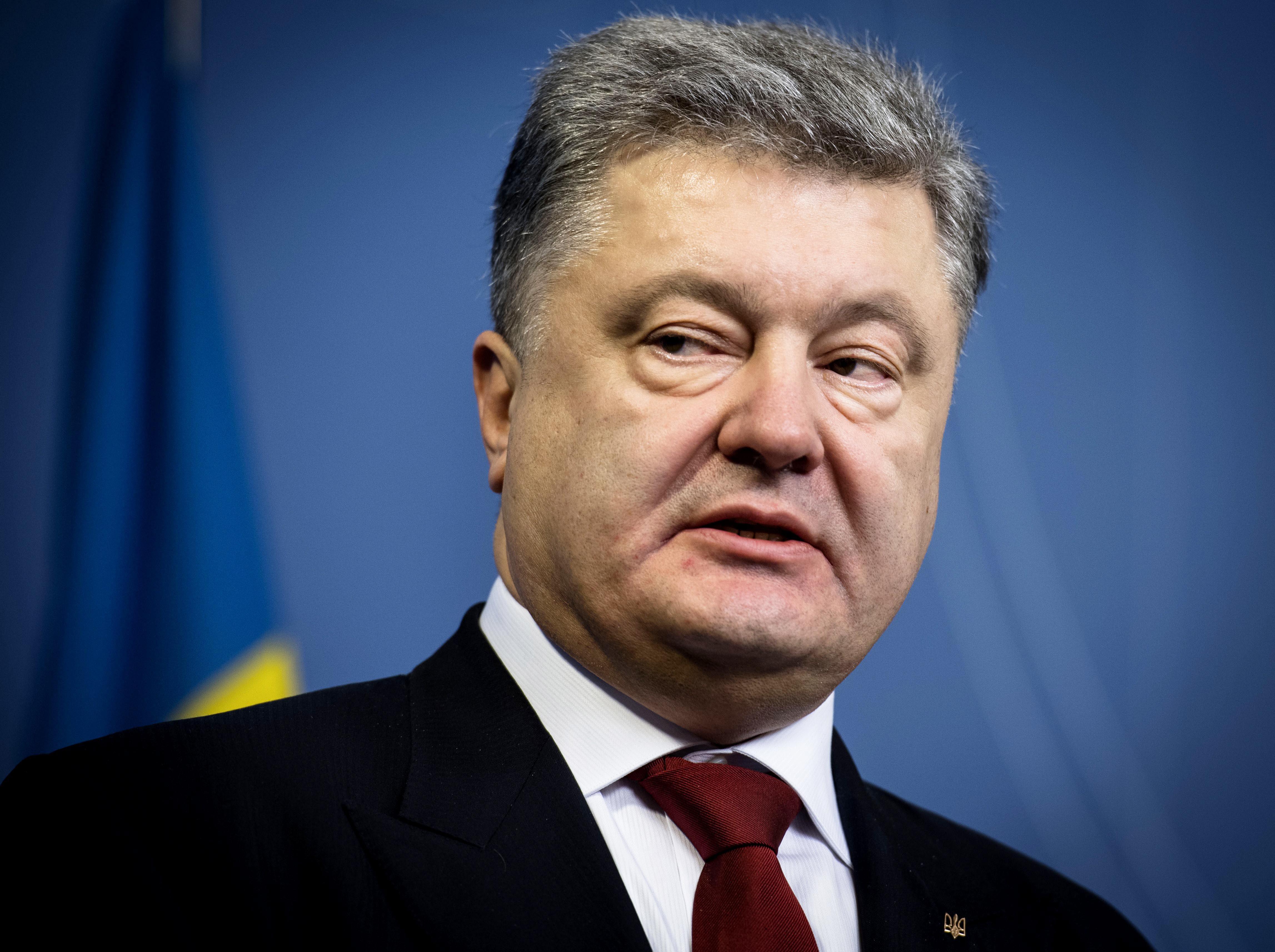 Венгрия превращает Украину в страну-изгой