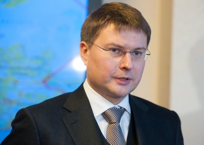 председатель правления первого чешско-российского банка трах двух развращенных