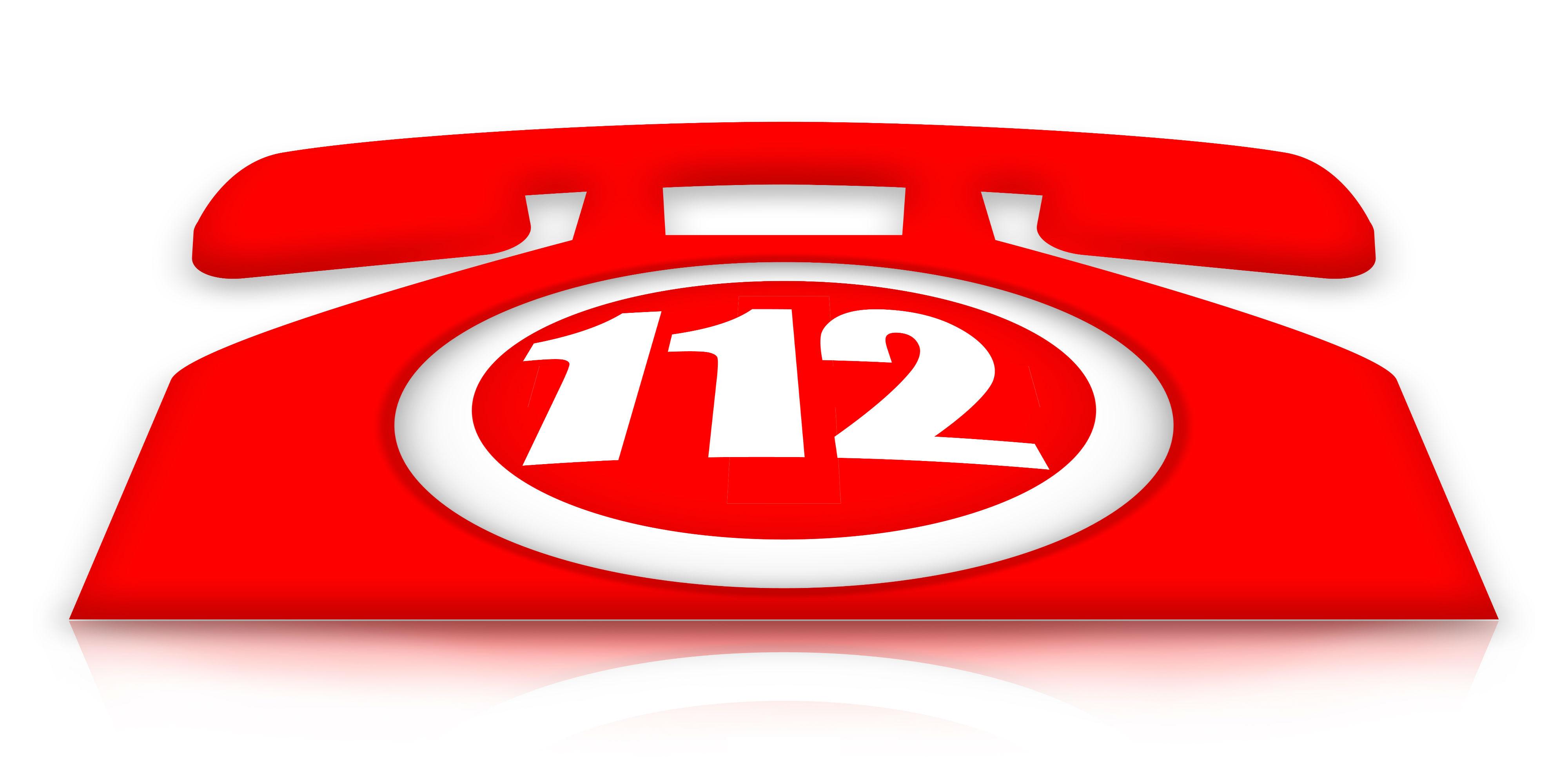 4 оператора связи подключились в Челябинске к Системе-112 - Аргументы  Недели. Челябинск