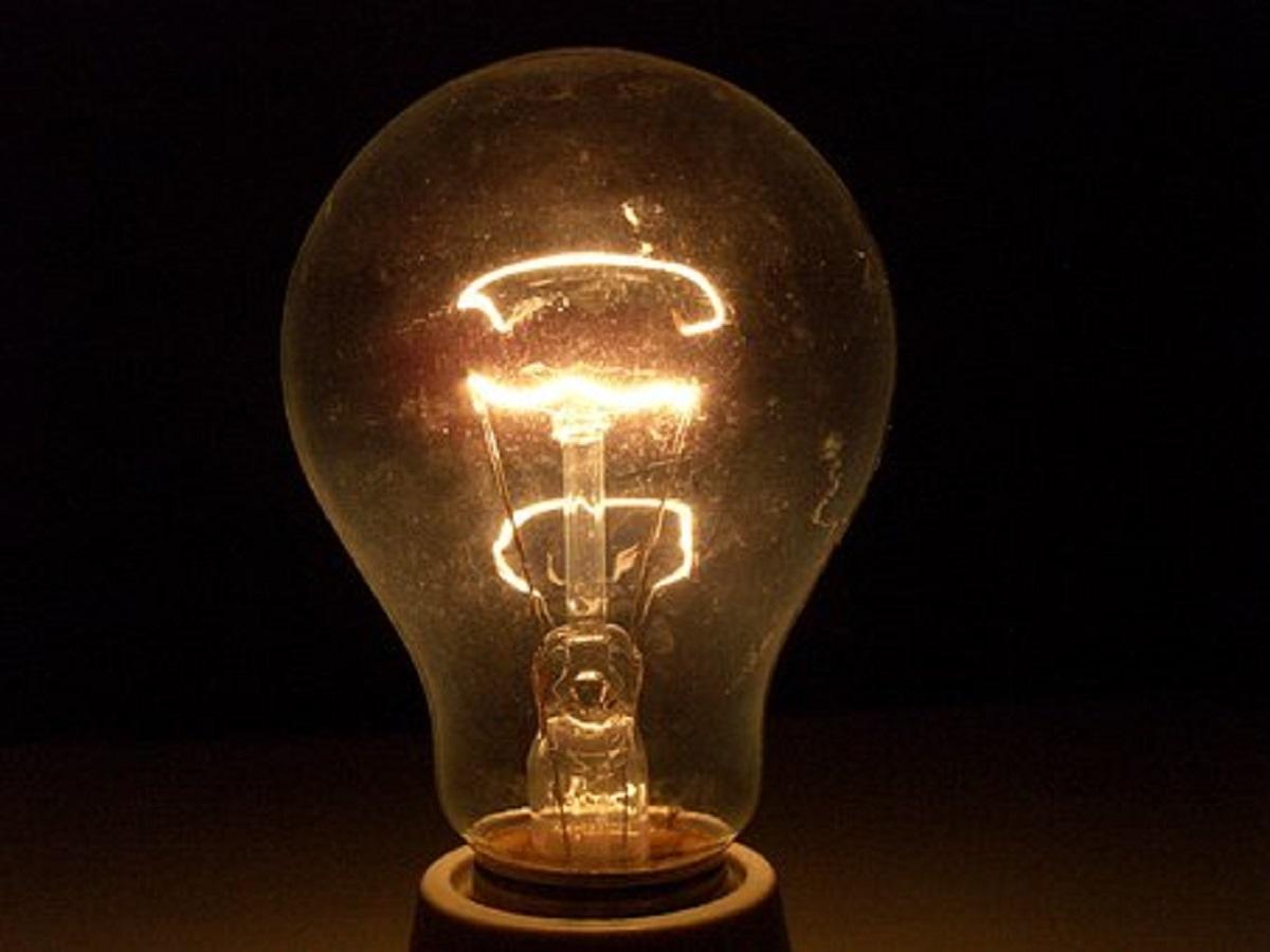 электрическое освещение картинки часто