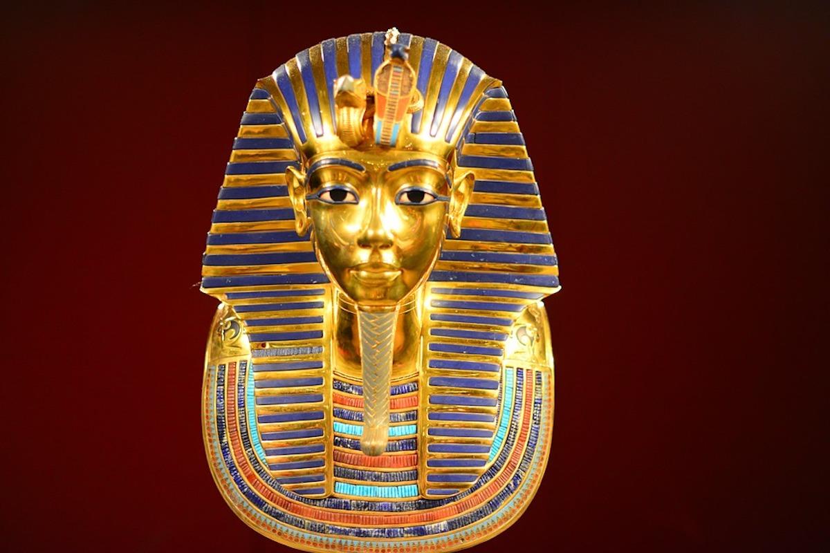 смайлики картинки про фараона ряд вяжи