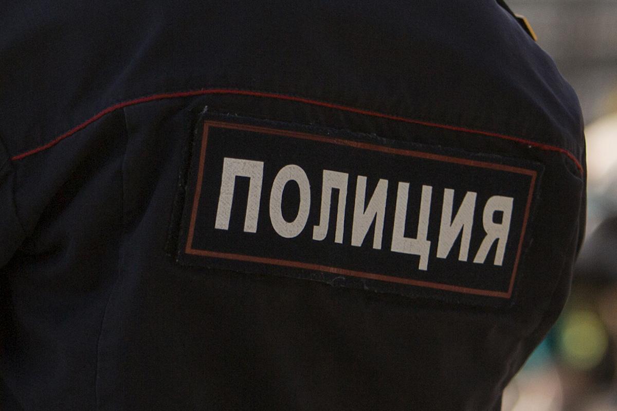 Новости в московском суде