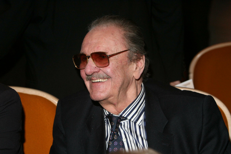 Юрий Яковлев (актер) биография, фото, его дети (дочь)