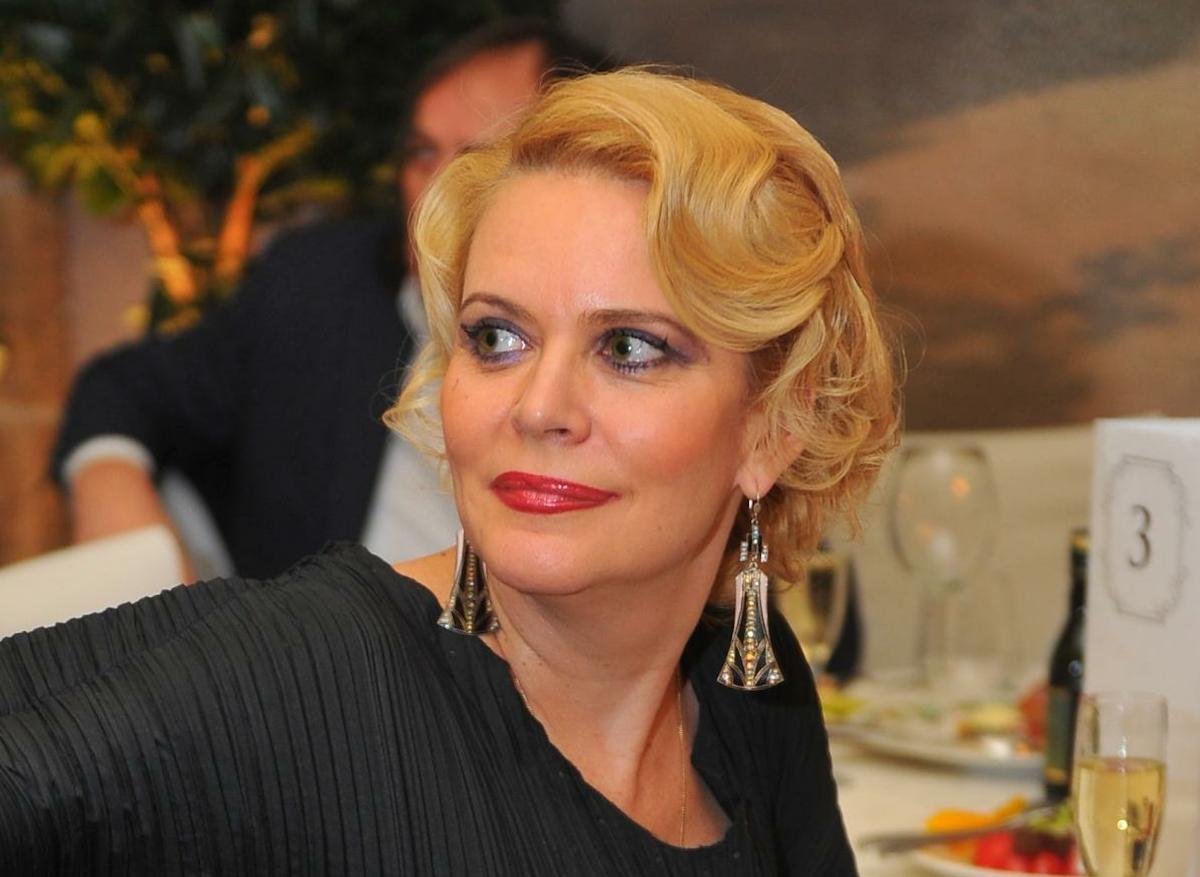 Алена яковлева актриса личная жизнь фото