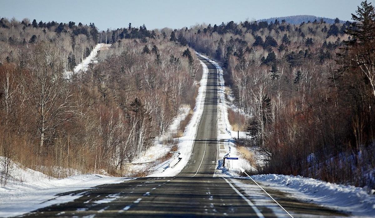 жалюзи металлического город хабаровск фото дороги тому
