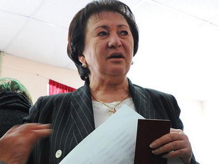 КПРФ: Во Владимирской области собрались голосовать на предприятиях