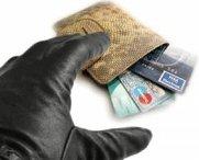 Количество краж с банковский карт увеличилось на 25%