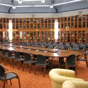 АНОНС: Круглый стол о защите пожилых от финансового кибермошенничества