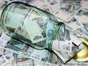 Россияне перешли на сберегательную модель потребления