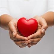 Инфаркт миокарда: не ждать, не терпеть