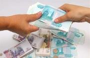 Отказаться от расчётов в иностранной валюте внутри России