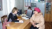 В Москве откроют центр для консультаций и помощи при трудоустройстве