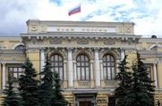 Просрочка по кредитам россиян