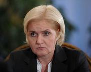 Ольга Голодец поручила создать единый реестр нуждающихся в обезболивании