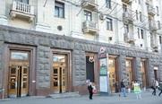 Вестибюль станции метро «Красные ворота» закроют на полтора года