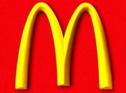 «Макдоналдс» выплатит москвичу компенсацию за травму ноги