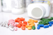 Минздрав определит взаимозаменяемость препаратов к 2018 году