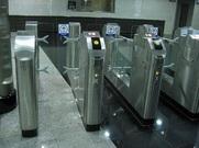 Участок Сокольнической линии метро планируют закрыть на весь день 10 октября