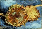 Ван-Гог: 125 лет вдохновения