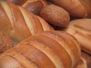 Минсельхоз предсказал подорожание хлеба в 2016 году
