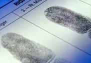 Снять отпечатки пальцев для шенгенской визы можно будет дома