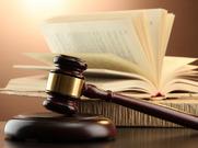 Закон о банкротстве физлиц снизит социальную напряженность