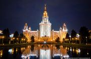 8 ведущих российских ВУЗов запустили программу бесплатных онлайн-курсов