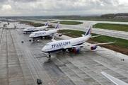 Проблемы «Трансаэро» отразятся на пенсиях всех пилотов страны