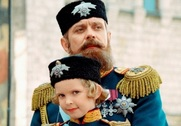 21 октября кинорежиссеру, актеру, народному артисту России Никите Михалкову исполняется 70 лет