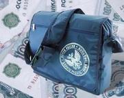В России заработает «Почтовый банк» для людей зрелого возраста