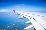 Чиновникам запретили летать в командировки рейсами зарубежных авиакомпаний