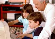 Онлайн-образование могут признать равным очному