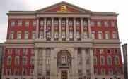 Заработал обновлённый портал мэра и правительства Москвы