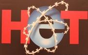 Россию признали страной с несвободным интернетом