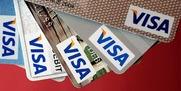 Россияне могут лишиться возможности бесплатно снимать наличные в чужих банкоматах