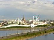 По вопросам здорового питания в Казани пройдёт общественная Конференция