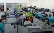 В Москве планируют объединить службы скорой и неотложной помощи
