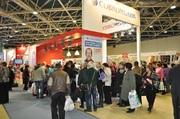 ПАО «Совкомбанк» на V Международном Форуме-выставке